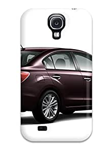 KzRvgAT8550heBkZ DustinHVance Subaru Impreza 32 Feeling Galaxy S4 On Your Style Birthday Gift Cover Case