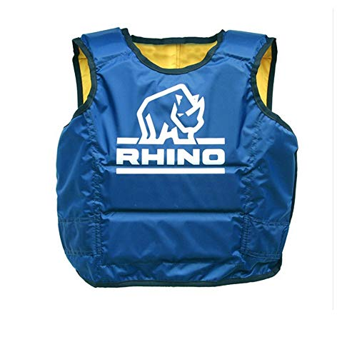 Rhino Blue Jacket Rhino Tackle Jacket Tackle Blue Rhino Jacket Tackle Blue Rhino qw1AA4xa
