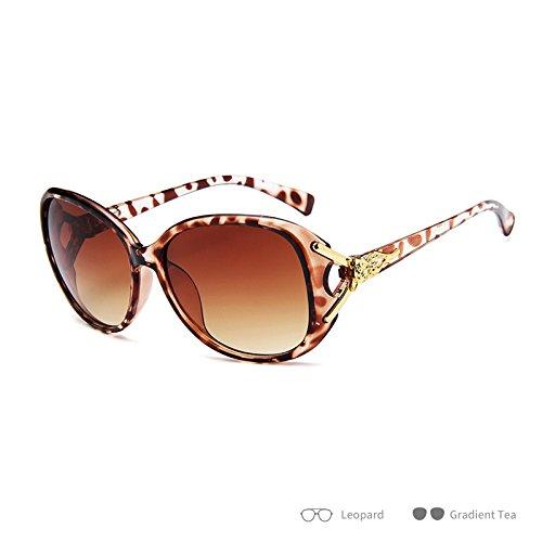 soleil Retro pour de Eyewear Vintage ZHANGYUSEN Lunettes Femme papillon de luxe soleil Lunettes de sexy Objectif E Mesdames Fashion 18Zwt