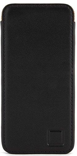 """iPhone 6 Hülle Lederhülle Schutzhülle Handytasche cover (4.7"""") aus hochwertigem Leder für das iPhone"""