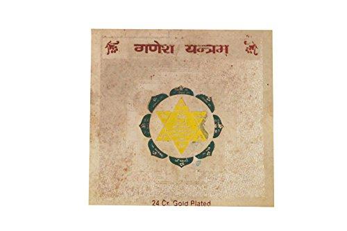 Prière Mogul Intérieur TIGER EYE Perle Mala Vishnu BLESSINGS Matsya Yantra YOGA ...