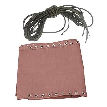 Amazon.com : B Blesiya Recliner Fabric Cloth Replacement ...