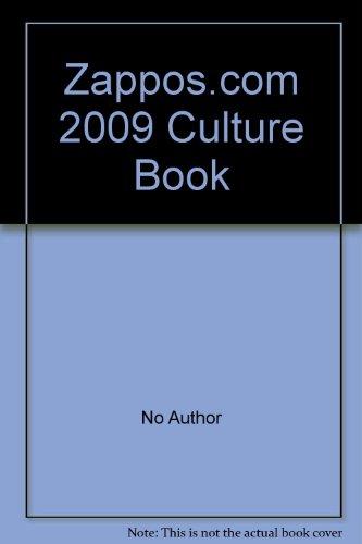 zapposcom-gear-zapposcom-culture-book-2009-edition