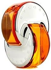 c18fd02d21fb Omnia Indian Garnet Bvlgari perfume - a fragrance for women 2014