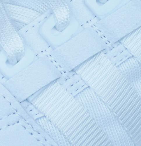 Fr 3 Buty 1 Originals Adidas Equipment S79921 Support 41 blanc 7vz8x7w