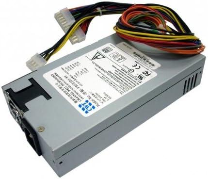 QNAP SP-X79P-PSU Unidad de - Fuente de alimentación (350 W, 1 ...