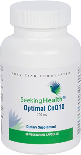 Supplement Vegetarian Seeking Health Formulated