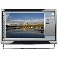 Planar PXL2230MW 22 Edge Full HD LED Touchscreen Monitor 16:9 5ms 1920x1080 1000:1 250 Nit Speaker DVI/HDMI/USB/VGA