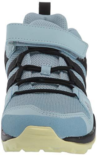 adidas Outdoor Unisex-Child Terrex Ax2r Cf K Hiking Boot 2
