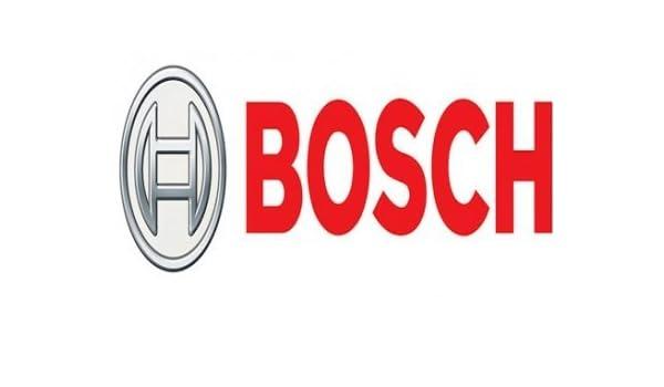 Bosch Original Equipment 0261230298 Manifold Absolute Pressure Sensor MAP