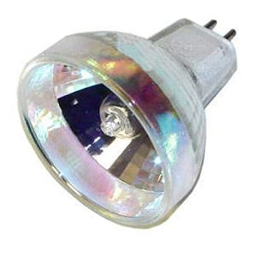 Halco 68012 - EXR/5 Projector Light Bulb