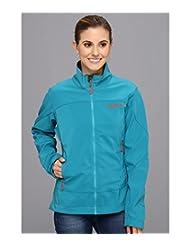 Patagonia Adze Jacket Womens Style 83395