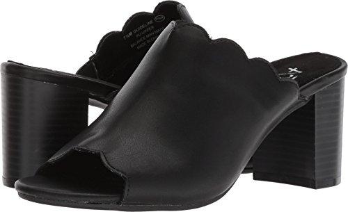 Aerosoles A2 by Women's Guideline Black 6.5 B US