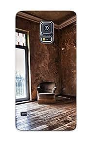 lintao diy Alexanderdson Case Cover Protector Specially Made For Galaxy S5 Roominteriorchair