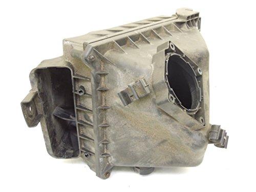 Audi A4 B6 V6 Air Box Air Filter Housing:
