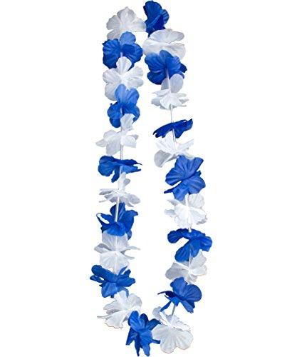 (Hawaiian Luau Party 2in Petal Fabric Flower 36