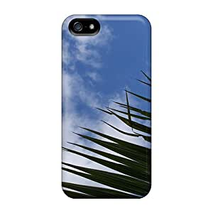 Hot PC For Iphone 6 Plus 5.5 Phone Case Cover Skin - Nice Mansion (3D PC Soft Case)