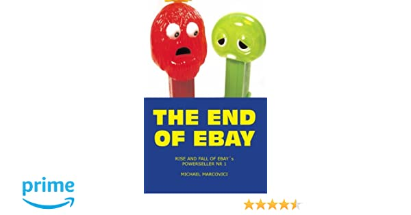 The End of Ebay