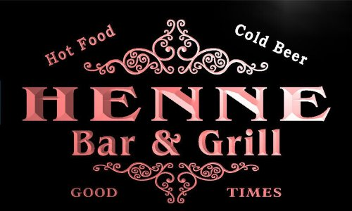 u19779-r-henne-family-name-gift-bar-grill-home-beer-neon-light-sign