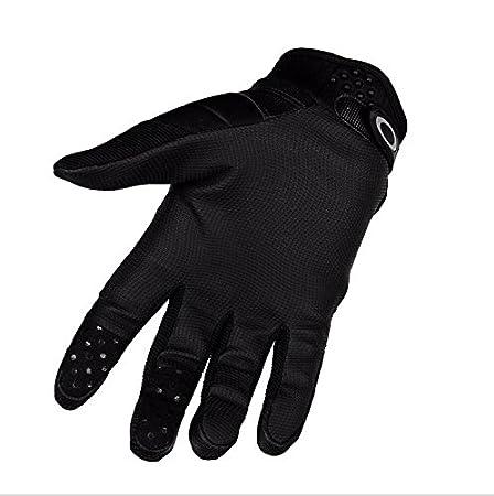 ZHANGHUI Mens Casual Outdoor Sports Non-Slip Warm Cut-Proof Gloves