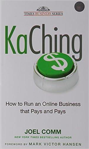 top passive income books