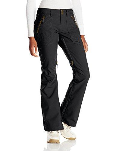 burton-womens-vida-pants-true-black-small