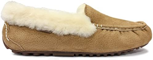 Lamo Womens Ausie Moc Loafer product image