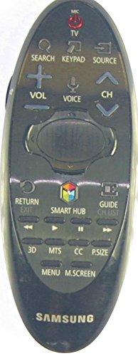 Samsung BN59-01185A Remote