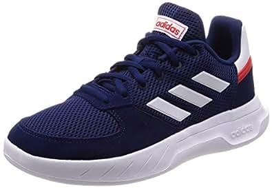 adidas Fusion Flow, Zapatillas de Baloncesto para Hombre: Amazon.es: Zapatos y complementos