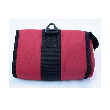 Scuba Snorkeling Diving Accessories and Gear Bags