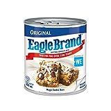 Eagle Brand Sweetened Condensed Milk