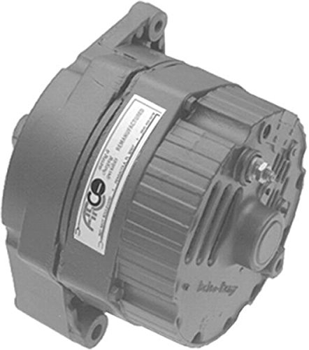 Arco Replacement Inboard Alternator for Diesels 20100