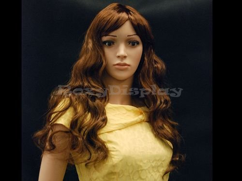 wg-t23m-p33-female-glamorous-long-curly-flaxen-wig-mannequin-head-hair