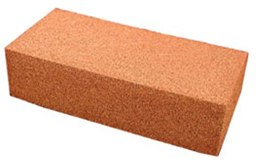 Foam Brick by Goshman - Fake Brick