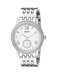 Guess Women's Watch U0573L1