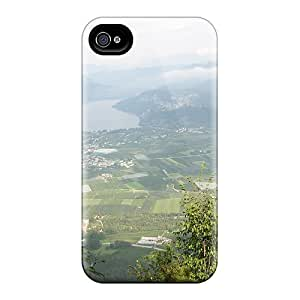 Ideal CarlHarris Cases Covers For Iphone 6(high Above In Italy), Protective Stylish Cases