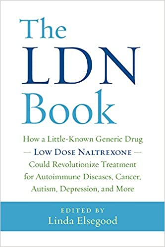 Image result for ldn book pdf
