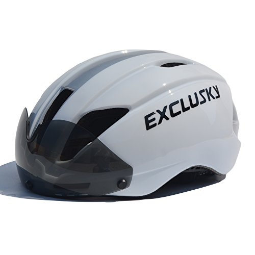 Stylish Bike Helmets For Men - 7