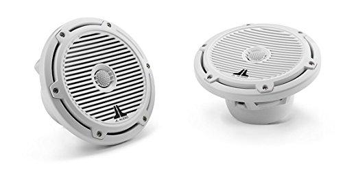 JL Audio M770-CCX-CG-WH 7.7