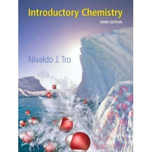 Download Introductory Chemistry 3rd (Third) Edition byTro ebook