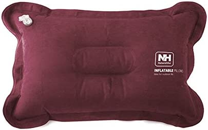 Naturehike Inflatable travelling pillow