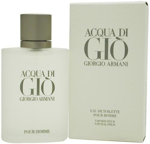 9790779127 Acqua Di Gio Cologne for Men 1 oz Eau De Toilette Spray 41hhvMTQe5L