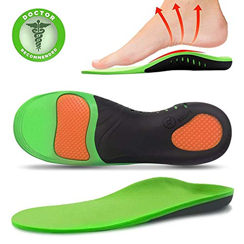 Bestselling Insoles