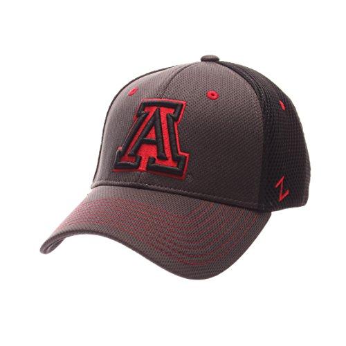 Ncaa Hat Cap - 7