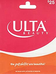 ULTA Beauty is the largest beauty retailer in the United States and the premier beauty destination for makeup, fragrance, skin, hair care products and salon services.
