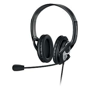 Microsoft LifeChat LX-3000 Headset (JUG-00013)