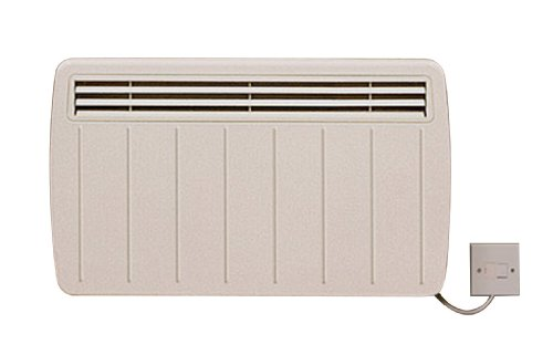 Dimplex EPX 1250 Panel Heater