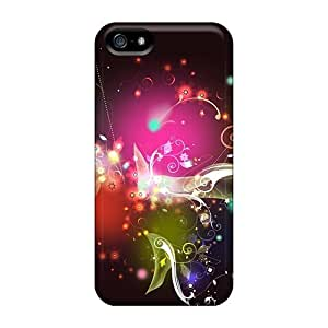 Special Skin For SamSung Note 3 Phone Case Cover Popular Creative Spring For SamSung Note 3 Phone Case Cover