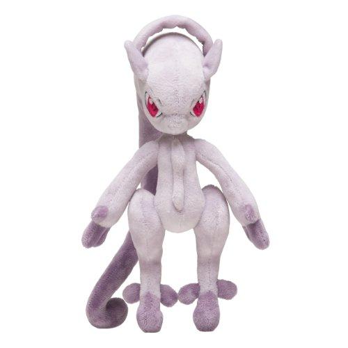 Pokemon-Center-Plush-Doll-Original-Mega-Mewtwo-Y-japn-importacin