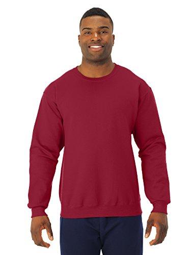 Sweatshirt X-Large Color - 3
